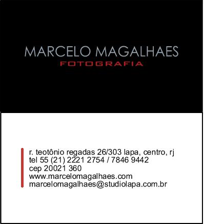 Wallace Vianna designer gráfico autônomo freelancer Rio de Janeiro RJ, design gráfico freelance rj, designer gráfico freelancer rj, design gráfico autônomo rj, comunicador visual freelance rj, comunicador visual freelancer rj