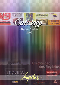 Wallace Vianna designer gráfico freelance freelancer Rio de Janeiro RJ