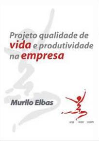 Wallace Vianna design gráfico freelance freelancer Rio de Janeiro RJ
