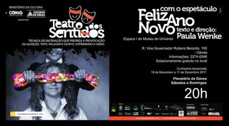 Wallace Vianna design gráfico Rio de Janeiro RJ