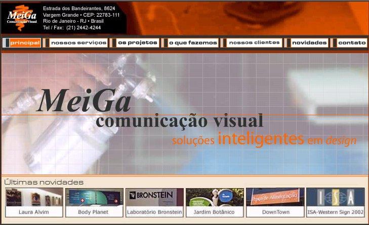 Wallace Vianna webdesigner freelancer autônomo Rio de Janeiro RJ, web designer freelancer autônomo Rio de Janeiro RJ, webdesign freelance autônomo rj, web design freelance autônomo rj, webdesigner freelancer autônomo rj, web designer freelancer autônomo rj