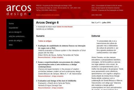 Wallace Vianna web designer autônomo freelancer Rio de Janeiro RJ, webdesign freelance rj, webdesigner freelancer rj, web design freelance rj, web designer freelance rj, webdesigner freelancer rj
