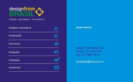 Wallace Vianna webdesigner autônomo freelancer Rio de Janeiro RJ, webdesign freelance rj, webdesigner freelancer rj, web design freelance rj, web designer freelance rj, webdesigner freelancer rj