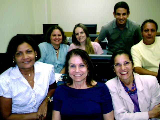 Wallace Vianna serviços de informática Rio de Janeiro RJ