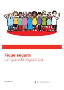 cruz-vermelha-manual-fique-seguro01