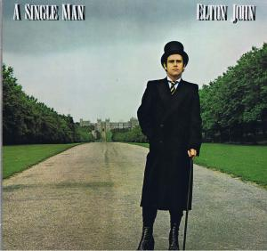 elton-john-capa-single-man