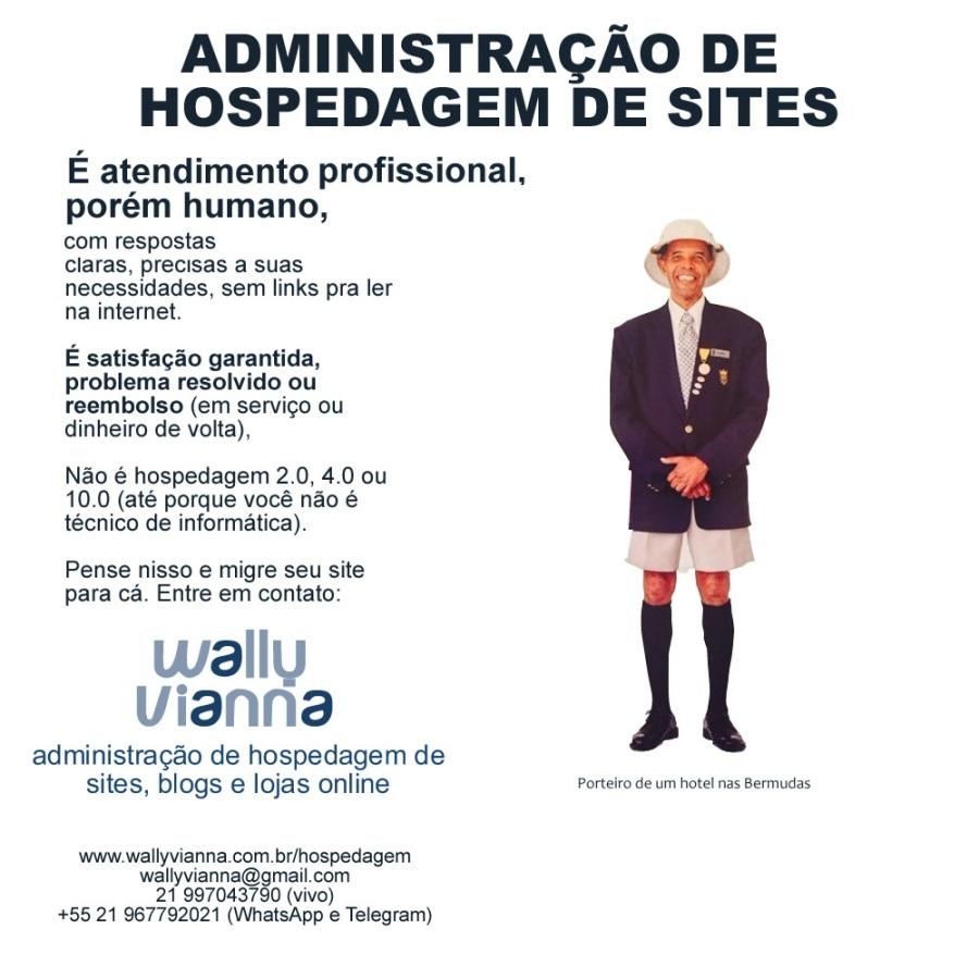 wally-vianna-hospedagem-de-sites-blogs-lojas-virtuais-online-campanha-10