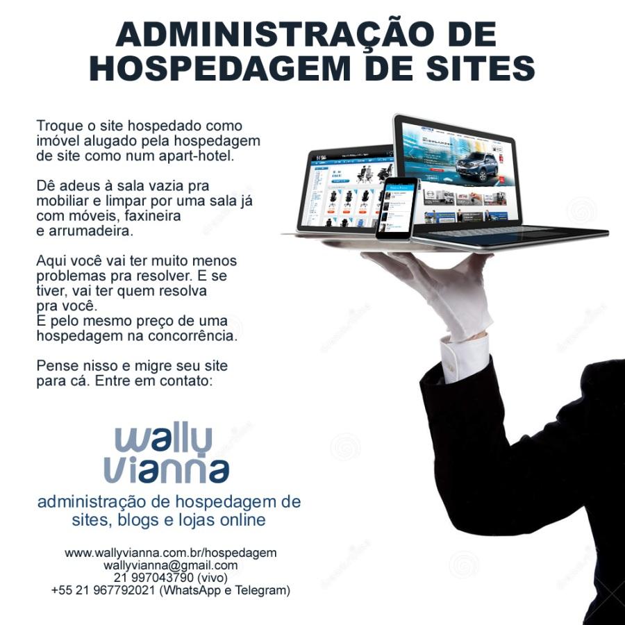 wally-vianna-hospedagem-de-sites-blogs-lojas-virtuais-online-campanha-9