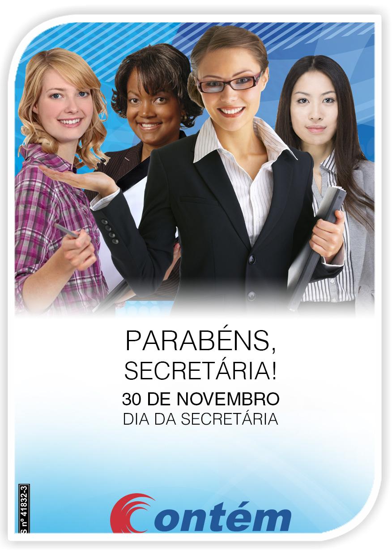 dia-secretaria-30-nov-email