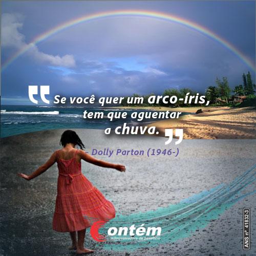 dolly-parton-chuva-e-arco-iris-500x500-px