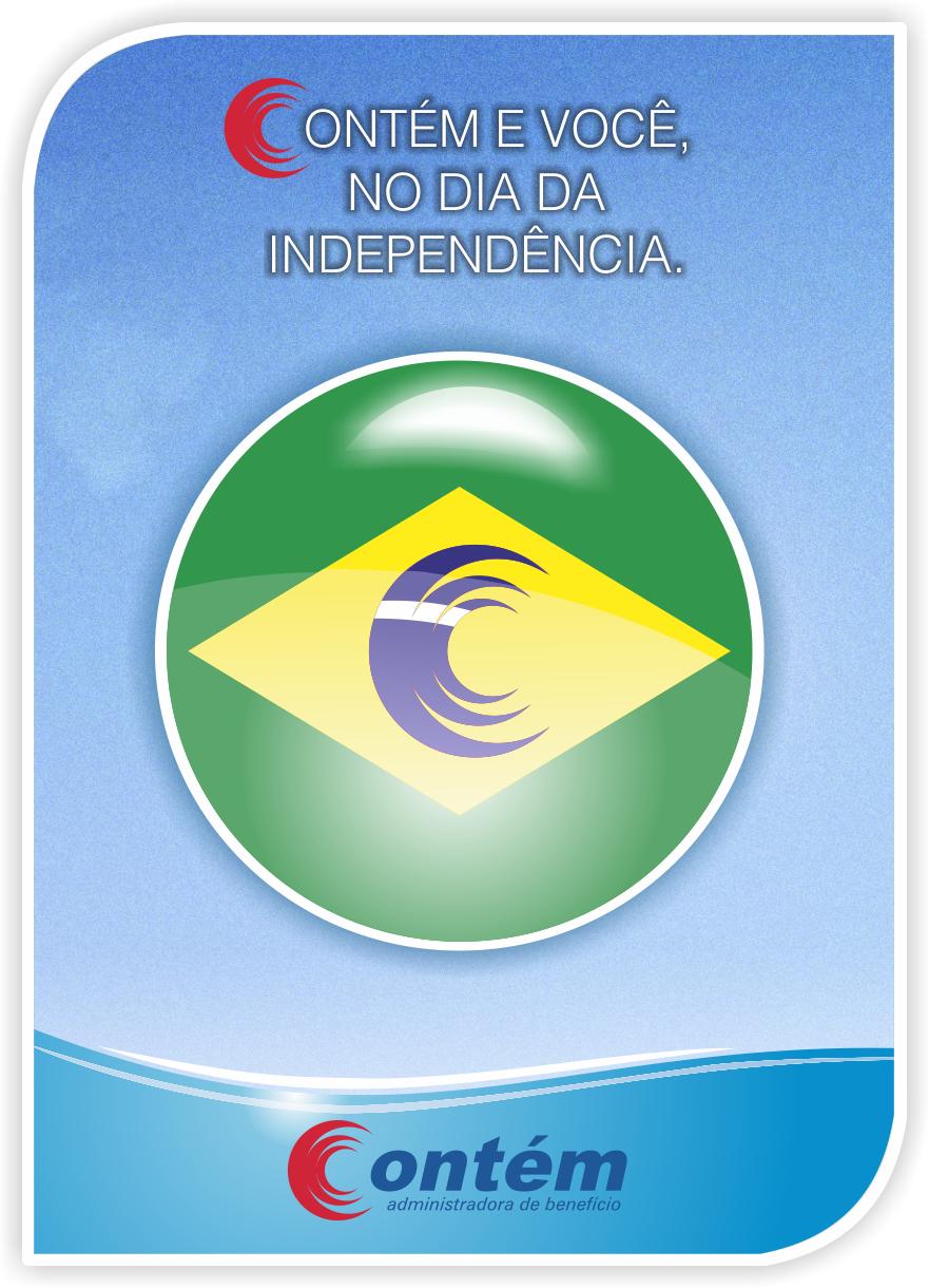 independencia-7-set