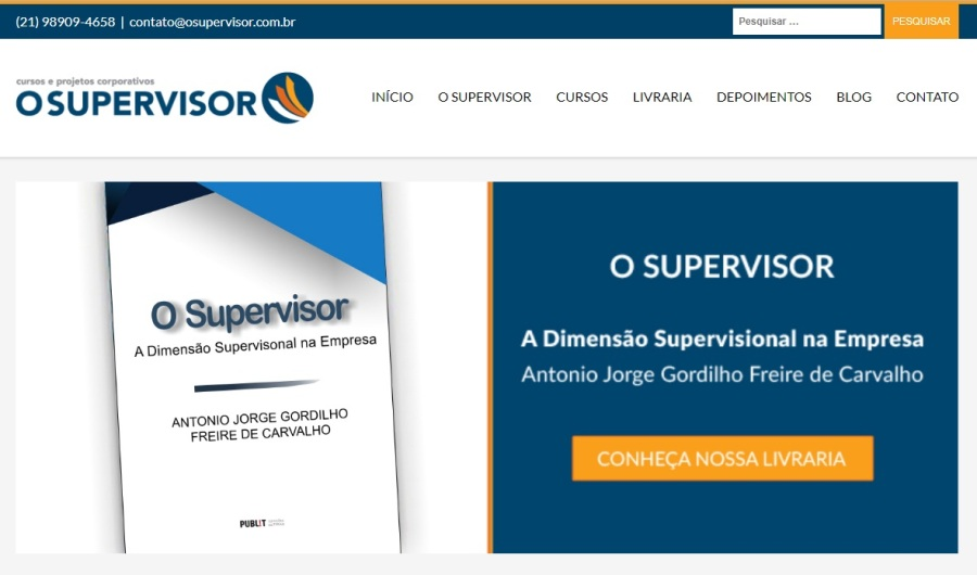 o-supervisor