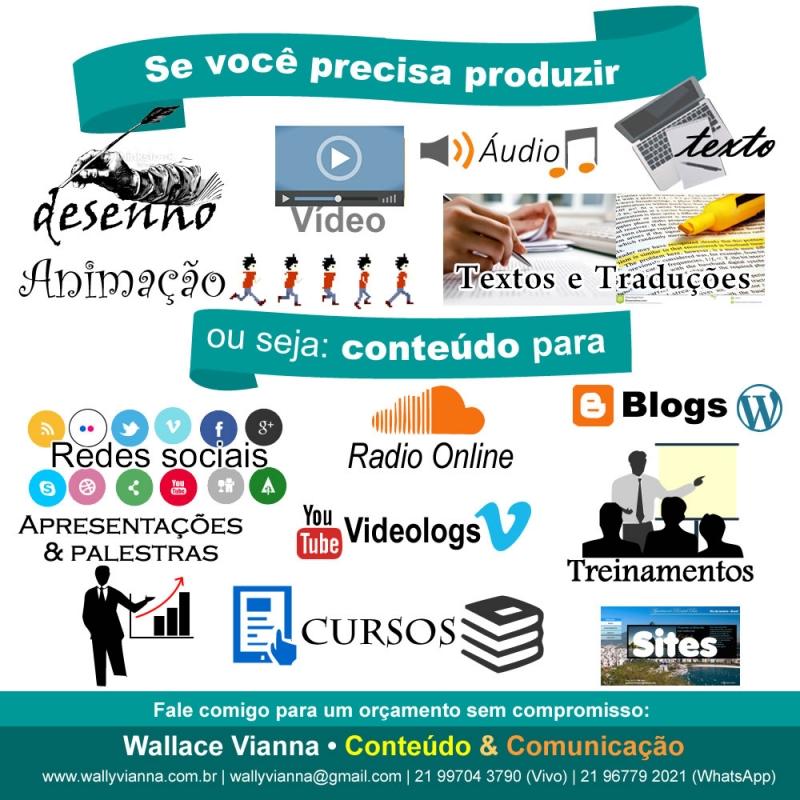 wallace-vianna-conteudo-comunicacao-freelancer-autonomo-rio-rj-2