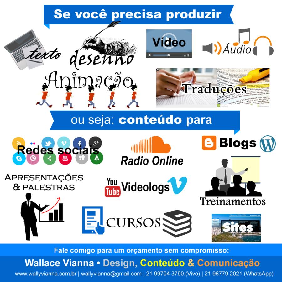 wallace-vianna-conteudo-comunicacao