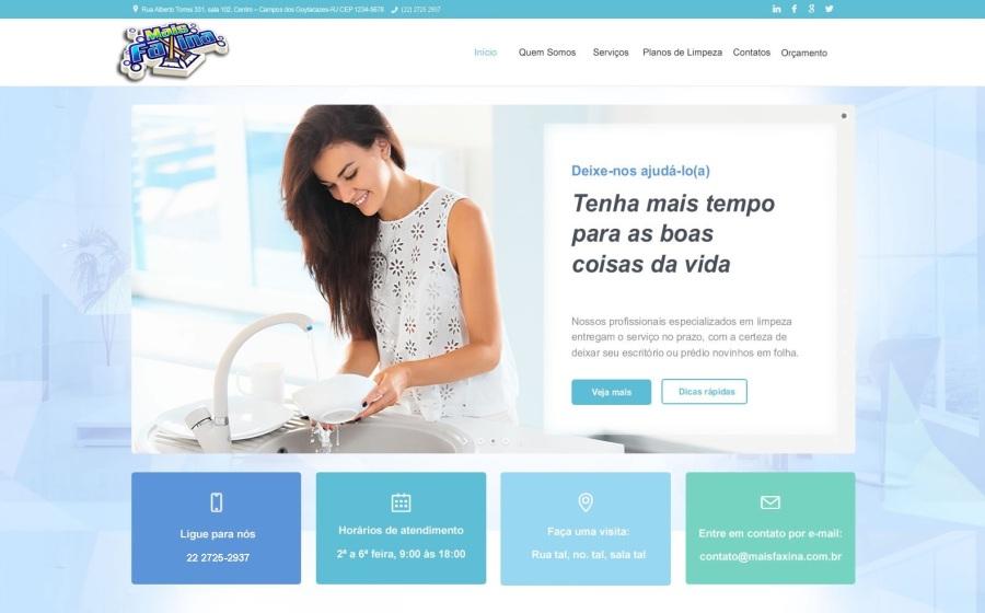 wallace-vianna-web-designer-freelancer-autonomo-rio-janeiro-rj-portfolio-mf