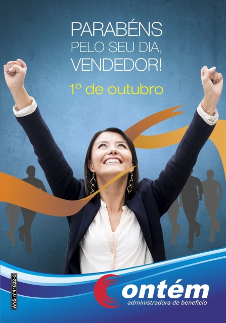 dia-vendedor-01-out