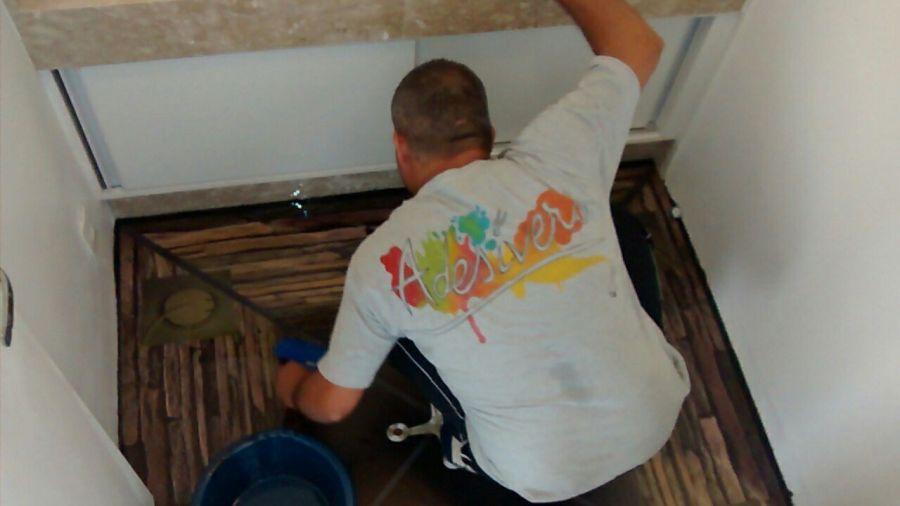 piso-decorado-aplicacao-1-wallace-vianna-designer-grafico-autonomo-rj