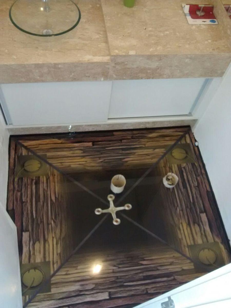 piso-decorado-aplicacao-2-wallace-vianna-designer-grafico-autonomo-rj