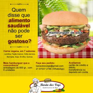 barao-dos-vegs-soja-campanha-1