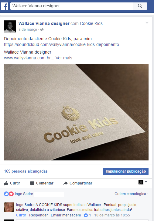inge-sodre-cookie-kids-depoimento-mar-2017-gr