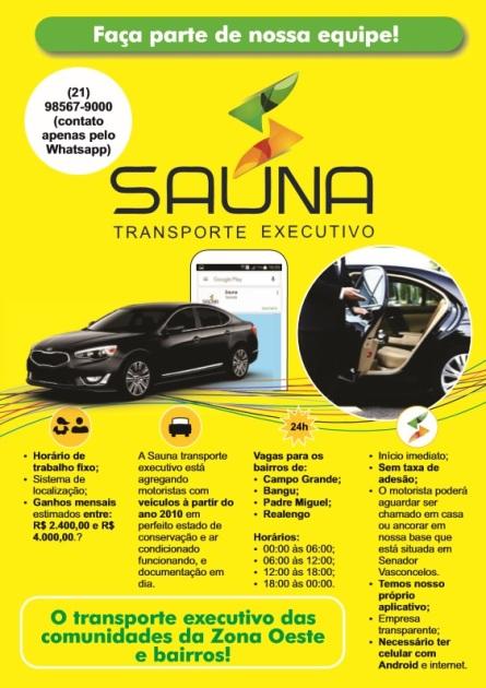 sauna-cartaz