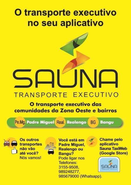 sauna-folheto
