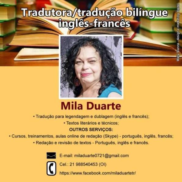 mila-duarte-tradutora-bilingue