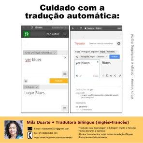 mila-duarte-tradutora-traducao-bilingue-ingles-frances-autonoma-freelancer-rj-2