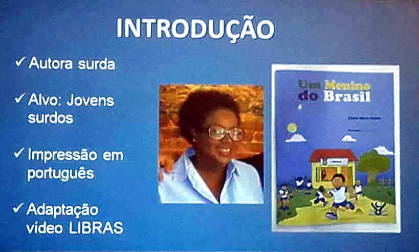 carla-souza-um-menino-do-brasil-1