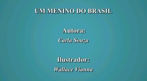 carla-souza-um-menino-do-brasil-2