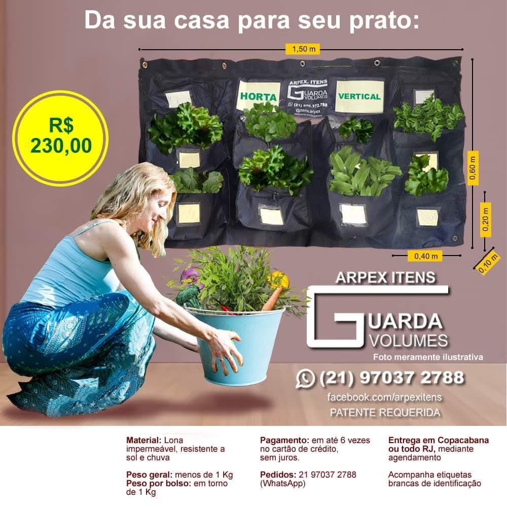 wallace-vianna-marketing-digital-conteudo-comunicacao-autonomo-freelancer-arpex-itens