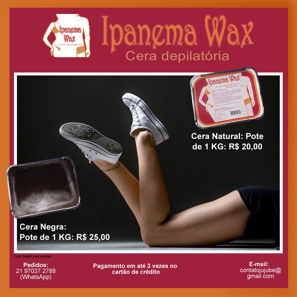 wallace-vianna-marketing-digital-conteudo-comunicacao-autonomo-freelancer-ipanema-wax